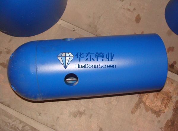 Drill pipe float-Product - Huadong Screen Co ,LTD